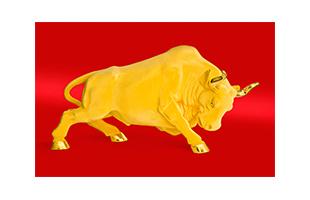 2019年区新牛企业